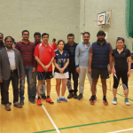 Telugu Association of London UK Badminton 2018 (12)