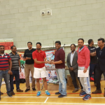 Telugu Association of London UK Badminton 2018 (3)