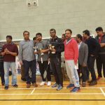 Telugu Association of London UK Badminton 2018 (4)