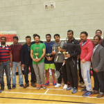 Telugu Association of London UK Badminton 2018 (6)