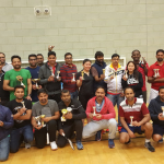 Telugu Association of London UK Badminton 2018 (7)