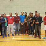 Telugu Association of London UK Badminton 2018 (9)