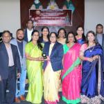 Telugu Association London Christmas 2019 celebrations UK -