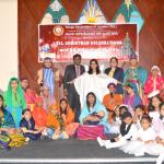 Telugu Christmas 2019 celebrations London UK -