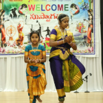 TAL Children's Day Celebrations - 2019