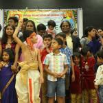UK Telugu Association London - Children's Day Celebrations - 2019
